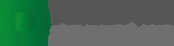 Steuerberater Bocholt Logo